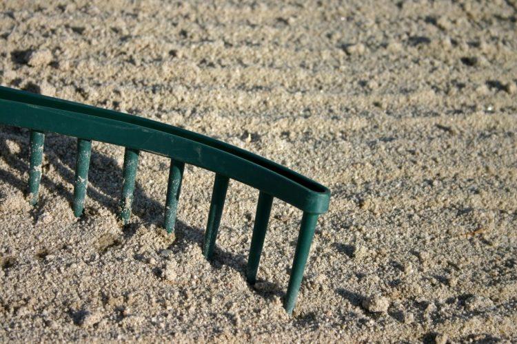 zandgrond2