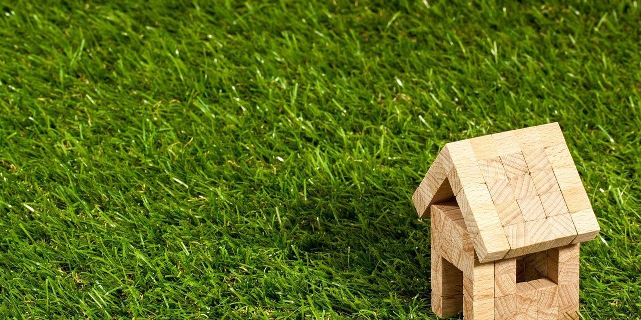 Je huis sneller verkopen, hoe doe je dat?