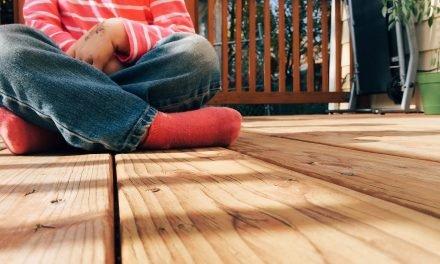 Bouw een veranda en geniet van de vele voordelen!