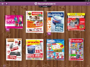 ipad_nieuwe_folders_scherm