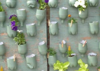 Vertical-Garden-Ideas
