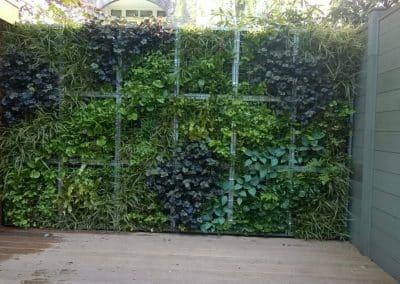 moduwall-verticale-tuin