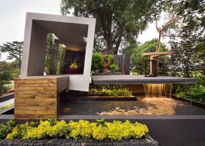 vertical-garden-australia-category-commercial-gardens