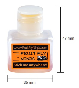 fruit_fly_ninja_afmeting